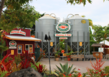 Kona Brewing pub and restaurant, Kailua-Kona